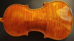 1-s1 Stradivari  Josef Holpuch