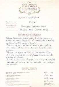 Fagnola-Certificate-2
